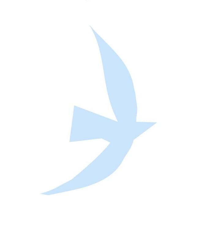 Labko_logo