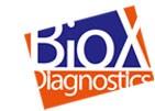 BioX Diagnostics