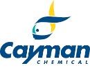 Caymanchem
